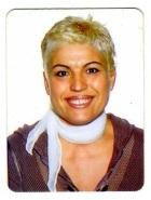 MARIA CASTILLA