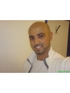 Abid Abdellaoui