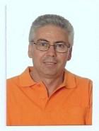 Rodrigo Martinez Andreu