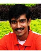 Narayana Dharmaraju