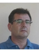 Alberto Cerdán