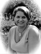 Sabrina Eisenbach