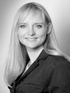 Christine Hillmer