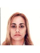 Mildred Rodriguez Correa