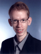 Simon Adler