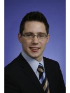 Daniel Eichele