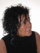 Ester Sancho Alvarez