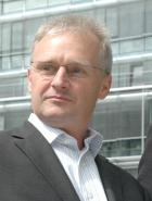 Ralf Abraham