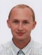 Roland Cesarz