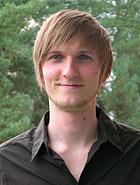 Michael Altmann