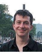 Lars Graube