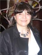 Maria Lucia Castro