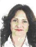 Angela Almodóvar Arenas