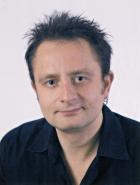 Tim Gerdes