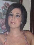 Victoria Aragon Casares