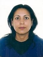 Natalia Fara Chacón