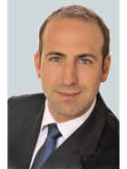 Matthias S. G. Feistel