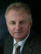 Siegfried Burghardt