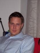 Philip Teuchner