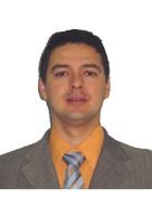 Jose Pintado Berdugo