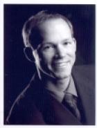 Patrick Danberg