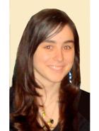 Irene Mata Corral