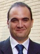 José Ignacio Aguila Cajal