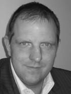 Andreas Zwingmann