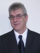 Michael Bardét