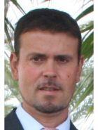 Julian Valencia Diaz