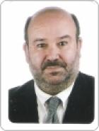Antonio López Cabrera