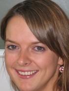 Cathrin Gill