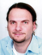 Fabian Lenzner
