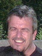Lutz Hettich