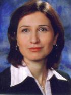 Neda Daryab