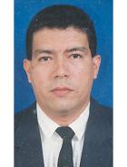 John Antonio Lopez Martinez