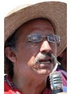 Jose Martinez Cruz