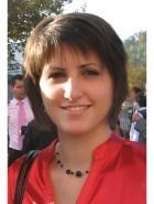 Sabrina Eschbach