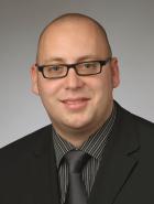 Christian Detzner
