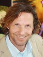 Christian Lauckner