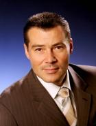 Stefan Buch
