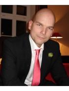 Martin Haitz