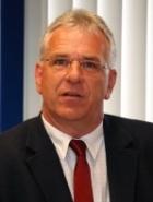 Alfons Gruber