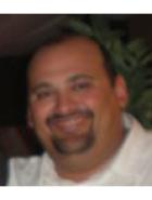 ALBERTO ROMERO CHARLES