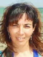Ana Iglesias Araujo