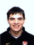 Alejandro olivares Casado