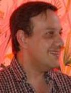 Jesus Jorge Llasat Domínguez