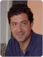 Mario del Real Fernández