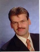 Berthold Bauer