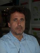 Dieter Hilgers
